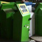 В Кирове возбуждено дело по факту незаконной организации азартных игр: изъято более 100 единиц игорного оборудования