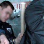 В Кирове житель Иваново напал на пенсионера и избил его газовым ключом: дело передано в суд