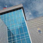 Следком: в рамках уголовного дела по парку Победы в Кирове в компании «Кировспецмонтаж» прошли обыски