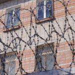 В Кирово-Чепецке осужденный дал взятку сотруднику колонии: дело направлено в суд