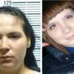 Полиция разыскивает девушку, которая знакомится с мужчинами в соцсетях, а затем обворовывает их