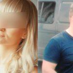 В Кирове сотрудник правоохранительных органов с любовницей «крышевали» преступную группировку ее мужа