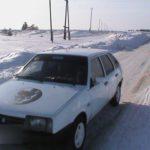 Двое несовершеннолетних жителей Лебяжского района угнали автомобиль и совершили серию грабежей: дело передано в суд