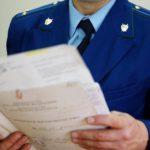 В Лебяжском районе мать погибшего военнослужащего 17 лет добивалась мер социальной поддержки