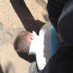 Кировчанин организовал сбыт незарегистрированных лекарственных средств: возбуждено уголовное дело