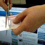 В Яранске наркомана лишили водительских прав