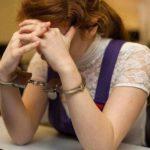 В Малмыжском районе женщина потратила деньги матери и устроила инсценировку ограбления: возбуждено дело по ложному доносу