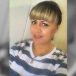 В Малмыже пропала 37-летняя женщина