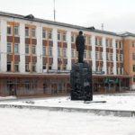 Вятскополянский завод «Молот» продали