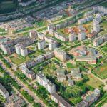 В развитие моногородов Кировской области планируется привлечь более 12 млрд рублей