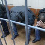 В Кировской области будут судить организованную группу наркоторговцев: три человека обвиняются в 40 преступлениях