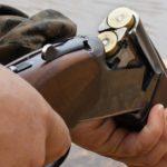 В Тужинском районе мужчина на охоте прострелил себе ногу