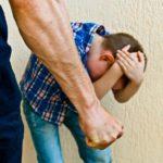 В Омутнинске осуждён местный житель за избиение сожительницы и 10-летнего ребенка