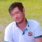 В УФСИН прокомментировали смерть заключенного из Омутнинска: телесные повреждения были получены до попадания в СИЗО