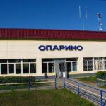 Мужчина ограбил спящего собутыльника на железнодорожном вокзале в Опарино