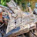 Суд обязал муниципалитет организовать снос аварийных жилых домов в Опаринском районе