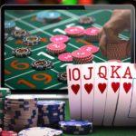 В Кирове осуждены участники ОПГ за незаконную организацию и проведение азартных игр