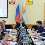 В 17 районах Кировской области меняют оборудование котельных, а в 23 муниципалитетах поставщики топлива значительно превысили цену тарифа