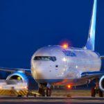 С октября «Победа» запустит прямые рейсы из Кирова в Санкт-Петербург