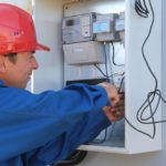 «Россети» за один месяц Учений реализовали в Дагестане 8-летнюю инвестиционную программу и улучшили качество электроснабжения 1 млн жителей