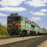 РЖД будет выплачивать компенсацию ребёнку, мать которого погибла под колёсами поезда в Кирове