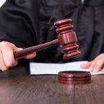 Санчурский суд отказал в иске о взыскании с местной жительницы долга по кредиту банка: истец пропустил срок исковой давности