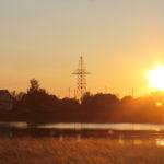 Энергетики ПО «Северные электрические сети» филиала «Кировэнерго» отремонтировали более 1000 километров линий электропередачи