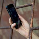 В Шабалинском районе будут судить телефонного мошенника, который похитил 90 тысяч рублей у доверчивой местной жительницы