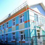 В Кирове открыли новый детский сад с ясельной группой