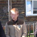 В Слободском районе двое мужчин избили местного жителя, увезли в лес и задушили тросом: суд вынес приговор