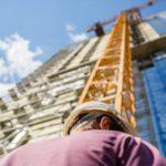 В Кирове директор строительной фирмы обвиняется в злоупотреблении полномочиями: без жилья остались около 200 человек