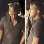 В Кирове мужчина украл сумку с деньгами и телефон: полиция устанавливает личность