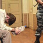 В Сунском районе несовершеннолетний совершил серию краж в жилищах своих односельчан