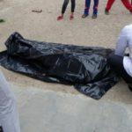 В Кирове найдено тело молодого мужчины: следком проводит проверку