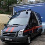 В Слободском районе 20-летняя девушка из ревности ударила сожителя ножом: возбуждено уголовное дело