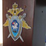 В Кирове мужчина требовал деньги с местного жителя, угрожая разгласить сведения об его интимной связи с несовершеннолетней