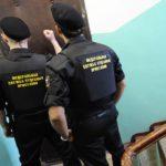 Жительница Кирова, уклоняясь от выплаты алиментов, сменила фамилию и имя: судебные приставы обнаружили должницу в Ухте