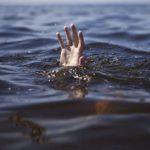 В Кировской области утонули два человека: трагедии произошли в Котельничском и Шабалинском районах