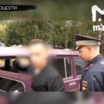 Кировчанин нашел в своей машине спящего молодого человека