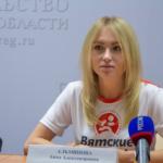 9 сентября в Кирове пройдет марафон «Вятские холмы»