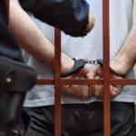 Житель Верхнекамского района забил до смерти односельчанина