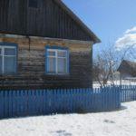 В Куменском районе мужчина задушил своего отца: суд вынес приговор
