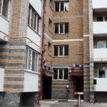 До конца года 109 жителей Омутнинска должны получить ключи от новых квартир