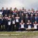 Водители филиала «Кировэнерго» стали призерами соревнований профессионального мастерства