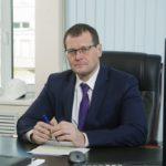 Владимир Колесников: «Кировские энергетики готовы к любым капризам погоды»