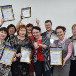Филиал «Кировэнерго» объявляет о начале конкурса для районных СМИ Кировской области
