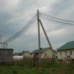«Кировэнерго» напоминает способы подачи заявки на технологическое присоединение к электрическим сетям