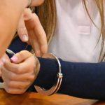 В Слободском к лишению свободы осуждена местная жительница за повторное уклонение от уплаты алиментов