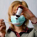 """В ближайшее время жителей Кировской области """"атакуют"""" два новых штамма гриппа"""