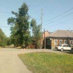 В Яранске водитель «ВАЗа» насмерть сбил 81-летнюю пенсионерку